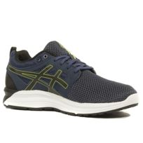 reputable site f1a54 7338e Asics - Gel-Torrance Homme Chaussures ...