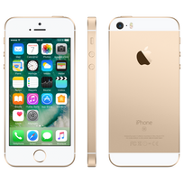 iPhone SE - 32 Go - MP842F/A - Or