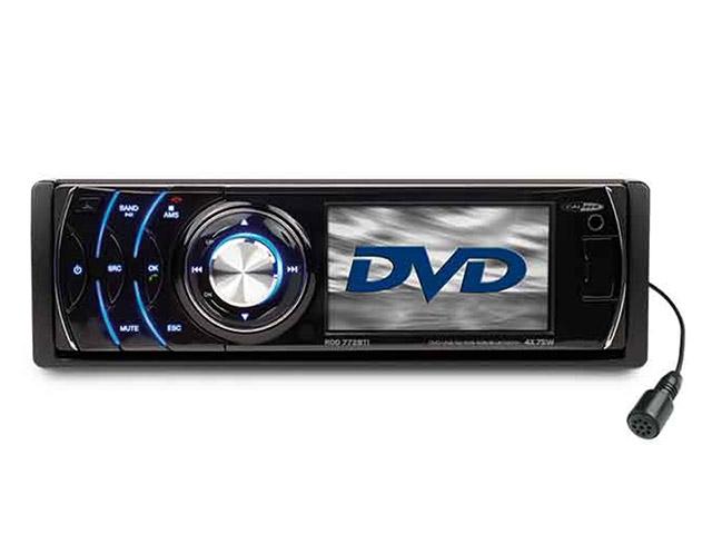 caliber autoradio cd mp3 mp4 dvd usb sd bt ipod iphone achat vente autoradio 1 din pas cher. Black Bedroom Furniture Sets. Home Design Ideas