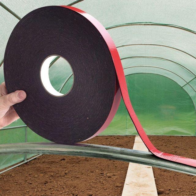 jardin arceaux achat vente de jardin pas cher. Black Bedroom Furniture Sets. Home Design Ideas