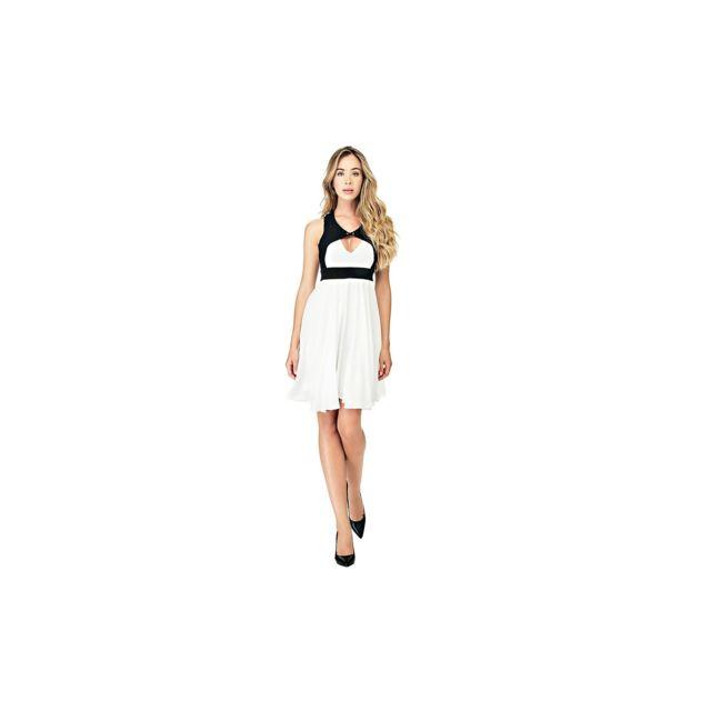 Guess Veronika Dress Robe Femme