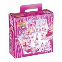 Riethmüller - Barbie Coffret Anniversaire