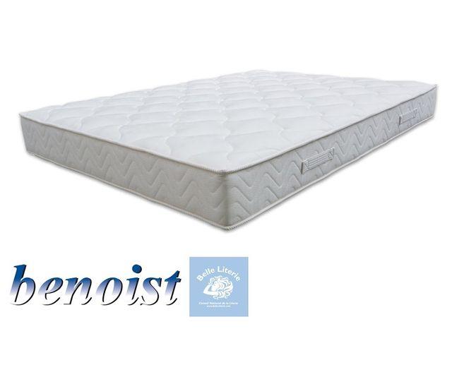 matelas latex naturel matelas bio nergie trs ferme cm with matelas latex naturel simple best. Black Bedroom Furniture Sets. Home Design Ideas