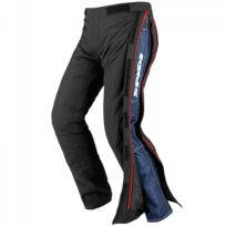 Spidi - Pantalon Superstorm Noir