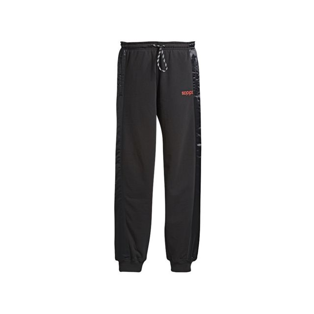 Adidas Pantalon de survêtement Originals Alexander Wang