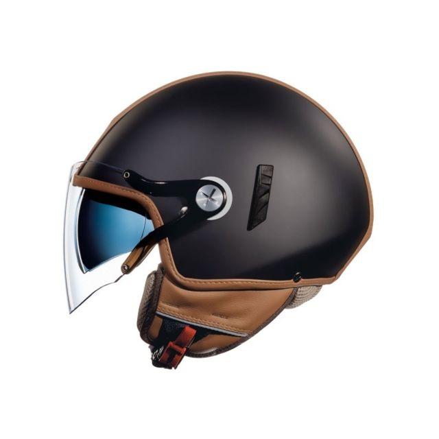 Casque moto xxl pas cher