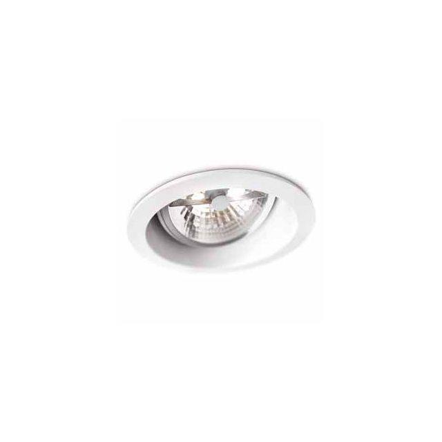 Philips Luminaire Smartspot Interieur Ma579753116