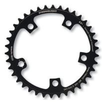 Stronglight - Plateau Ct2 Campagnolo 10V 135mm Extérieur