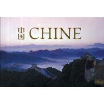 Citadelles & Mazenod - Chine
