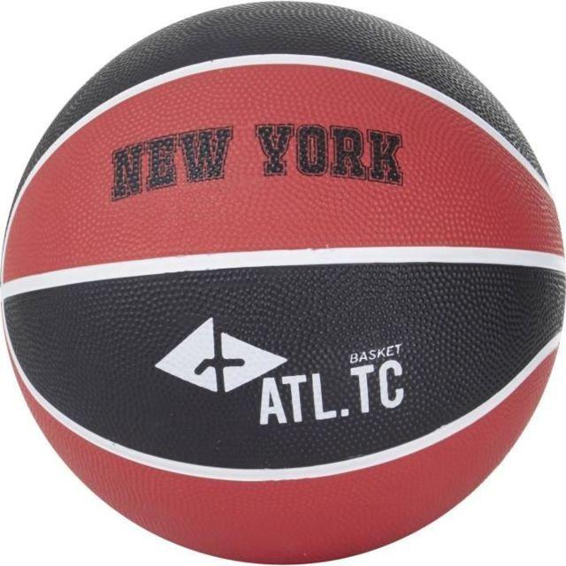 No Name Ballon De Basket ball Ballon de basket ball New