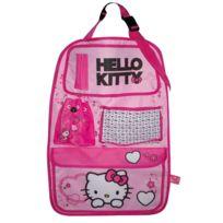 Kaufman - Organiseur de voiture Hello Kitty