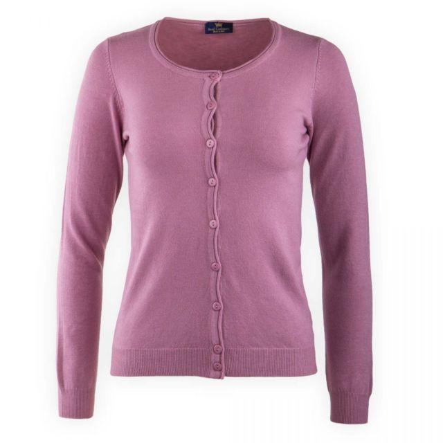 a6b6d176120 gilet-laine-cachemire-manches-longues-femme-real-cashmere.jpg