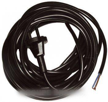 Electrolux Cordon cable plat 9 metres pour aspirateur