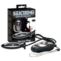 Sextreme - E Plug