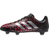Adidas Chaussure Rugby Karkari Sg taille : 51 13 pas