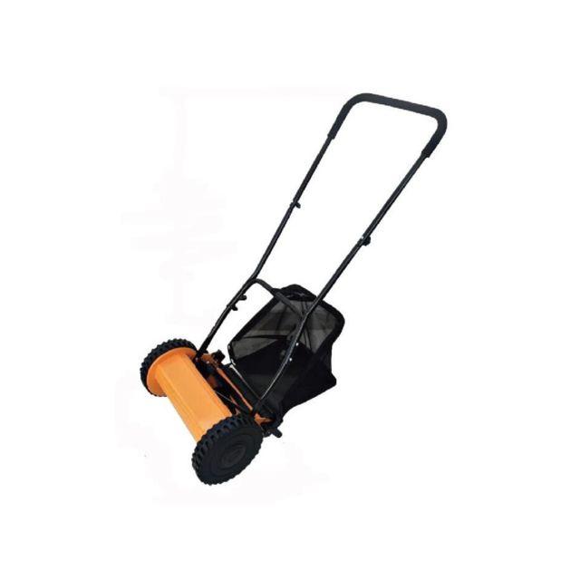 lucien le jardinier tondeuse a gazon a main 35 cm 5 lames pas cher achat vente tondeuses. Black Bedroom Furniture Sets. Home Design Ideas