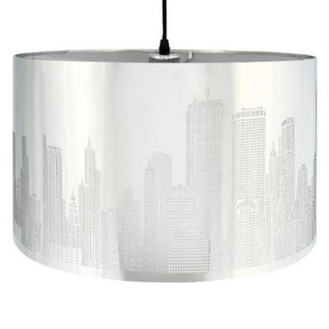 Paris Prix Lampe Suspension \