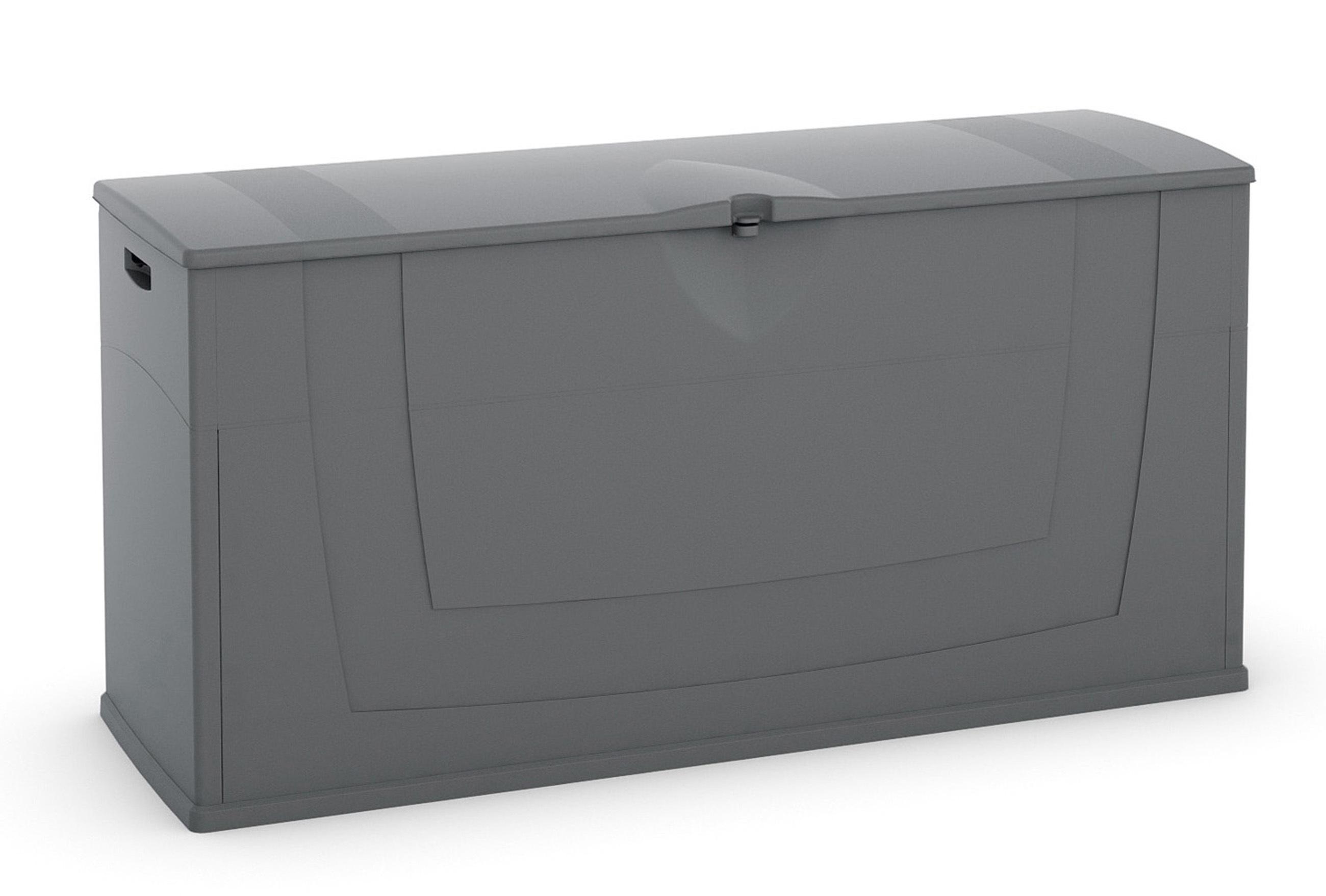caisse en fer de rangement fabulous bac multiusage plein. Black Bedroom Furniture Sets. Home Design Ideas