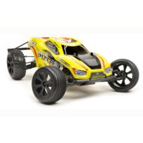 T2M - Pirate Puncher Brushless 1/10