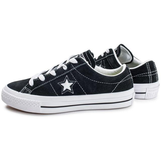 https://www.media-rdc.com/medias/1129257ef3373b02bcdd759aaaed24ca/p_580x580/10652-chaussures-converse-one-star-ox-suede-enfant-noire-vue-par-paire.jpg