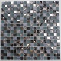 Sygma Group - Carrelage mosaique en verre et pierre mvp-galb