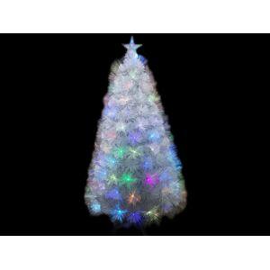 Sapins De Noël Artificiels Blancs Ou Naturels Carrefourfr