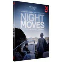 Potemkine Films - Night Moves