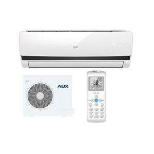 marque generique climatiseur inverter aux asw h12a4 fir1di ue 3500w a pas cher achat. Black Bedroom Furniture Sets. Home Design Ideas
