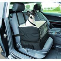 Friends On Tour - Siège de voiture pour chiens