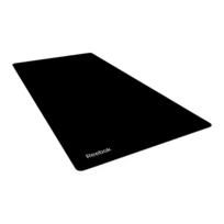 Reebok - Tapis Cv Mat pour tapis roulant