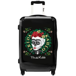 Ikase Valise Frida Kahlo Fri-0110-MLT cAsXf7I