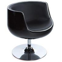fauteuil boule Achat fauteuil boule pas cher Rue du merce