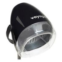 Agv Mobilier - Casque Voyager Agv sur pied