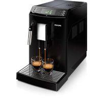 Philips - Machine à espresso 3100 series Hd8831/01