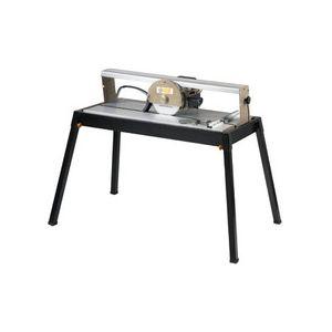 fartools coupe carrelage electrique radial 800 w. Black Bedroom Furniture Sets. Home Design Ideas