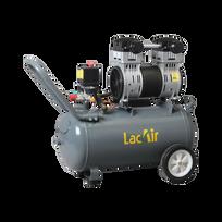 LACME - Compresseur Silent 12/40 SH 461920