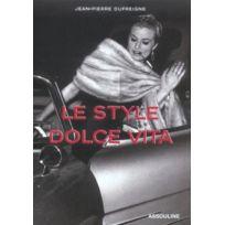 Assouline - Le Style Dolce Vita