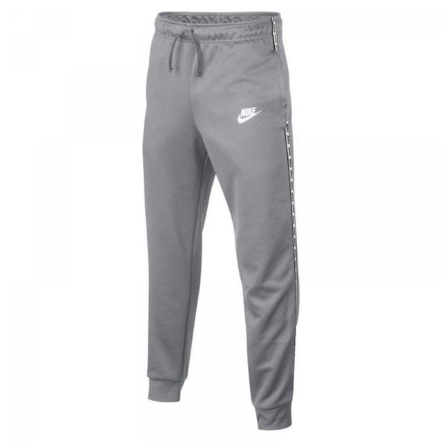 pantalon de jogging garcon nike