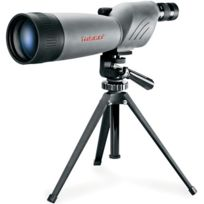 Tasco - Telescope terrestre world class zoom 20-60x 60mm