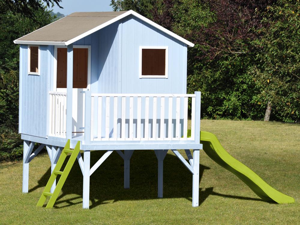 jeux d 39 enfants achat jeux d 39 ext rieur pas cher rueducommerce. Black Bedroom Furniture Sets. Home Design Ideas