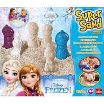 Super Sand - Disney - Coffret La Reine des Neiges - 83224.006