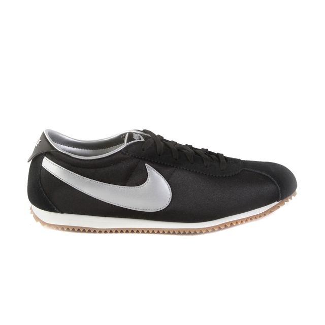 official photos 43da1 76ec5 Nike - Fashion   Mode Cortez Lite Txt Wn - pas cher Achat   Vente Baskets  femme - RueDuCommerce
