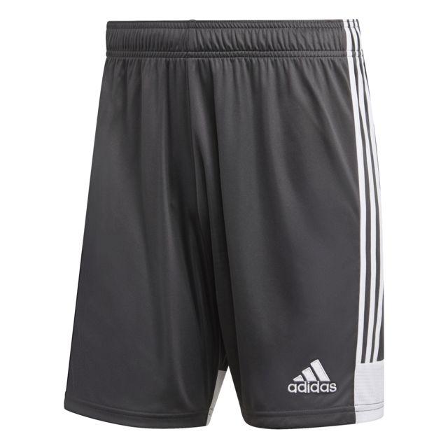 Adidas Short Tastigo 19 pas cher Achat Vente