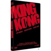 StudioCanal - King Kong