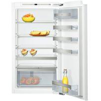 NEFF - réfrigérateur 1 porte intégrable à pantographe 172l a++ - ki1313f30