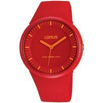 Lorus - Montre femme Ladies Rrx97DX9