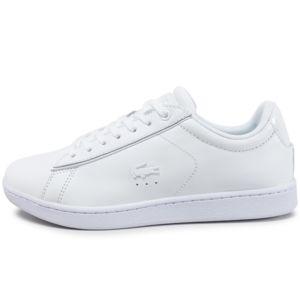 Lacoste Chaussures Avenir Lacoste soldes mOet2Q6N1