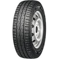 Michelin - Pneu 4x4 Latitude X-ice North Lxin2 255 65 R 17 114 T Ref: 3528701123646