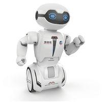 Wow Wee - Robot interactif radiocommandé