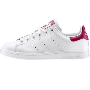 adidas stan smith pas cher 39